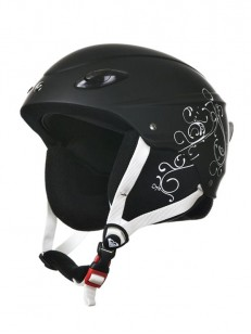 ROXY helma SUGAR LOAF CLAS