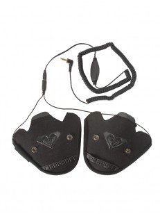 ROXY KIT AUDIO HELMETS  TU/LIA