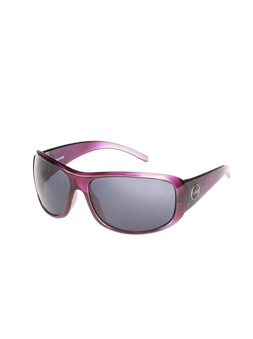 Roxy Sluneční Brýle Day Tripper Pur/gry