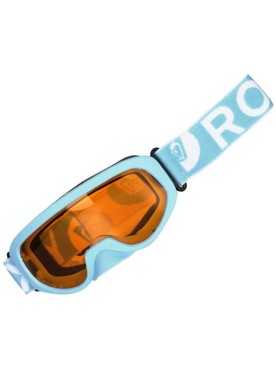 Roxy Snb Brýle Baby Google Blu/16