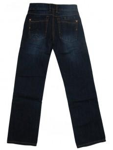 RIP CURL kalhoty EMBOSSED VINTAGE