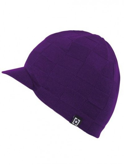 HORSEFEATHERS kulich GRID violet