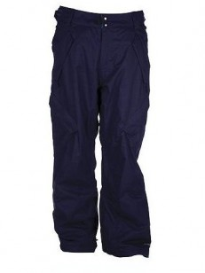 RIDE kalhoty PHINNEY 5430 INK