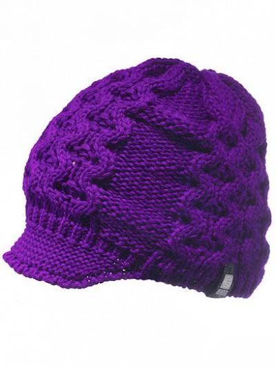 NUGGET kulich POPIN A - Purple