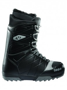 32 boty SUMMIT 001 BLACK