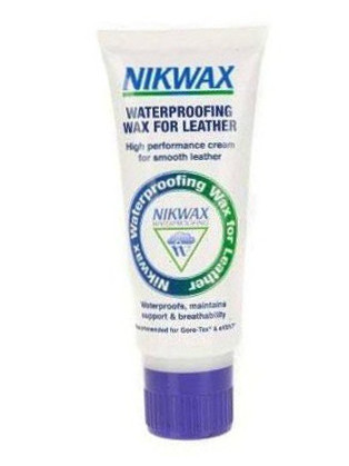 Nikwax Impregnace Waterproofing