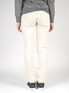 DC kalhoty SKINNY IND VBLCH