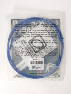 ODYSSEY slic cable LINEAR BLUE