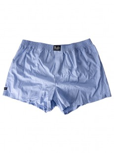 PEACE trenky BOXERS ALL COLORS