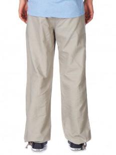 ROXY kalhoty PETALS STONE