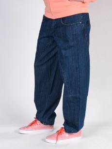 VEHICLE kalhoty VERA BLUE WASH B
