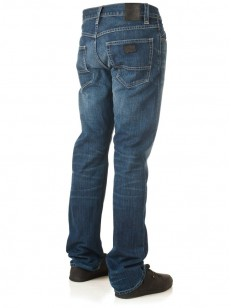 RIP CURL kalhoty RELAXED ORIGINAL