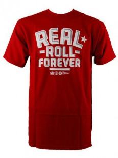 REAL triko BODEGA RED