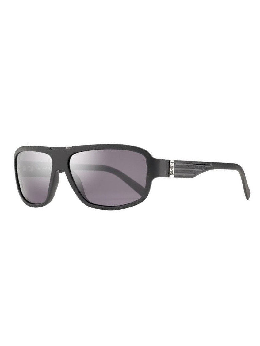 Smith Sluneční Brýle Becket Matte Black černá