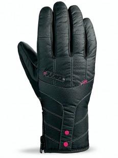 DAKINE rukavice SIENNA PAVILLON