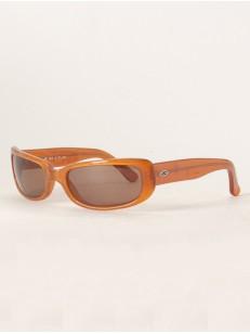 SMITH sluneční brýle LOC BRW