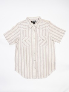 EMERICA košile SS 3758