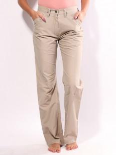 GOTCHA kalhoty 3926 BEI