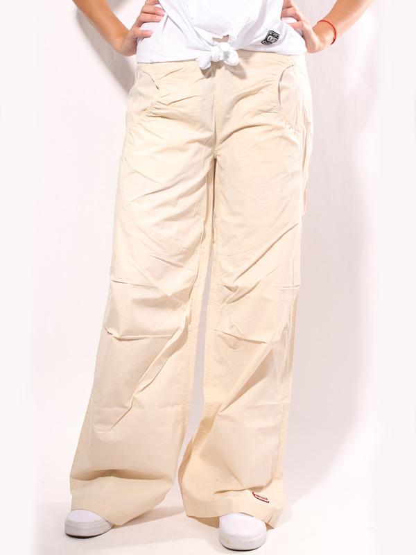 Billabong Kalhoty 4667 Bei béžová