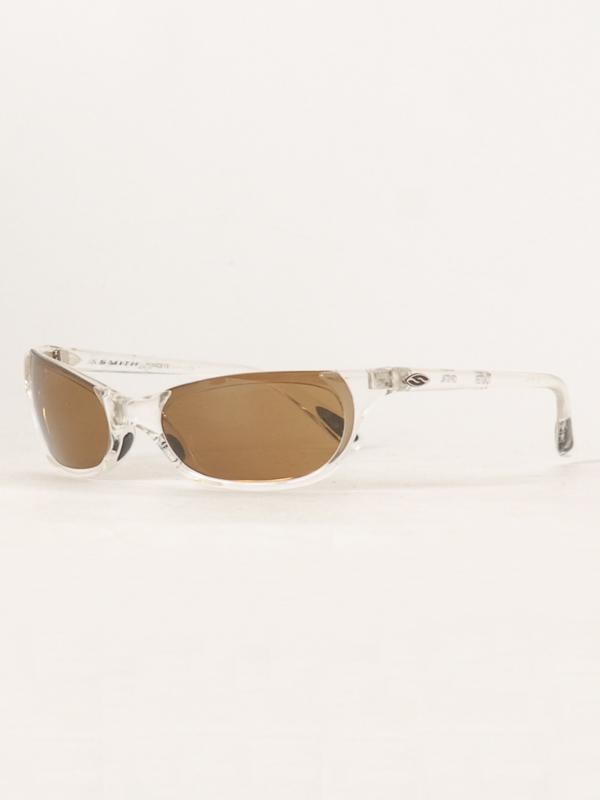 Smith Sluneční Brýle Toaster