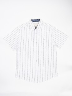 SPLIT košile SS HOWARD