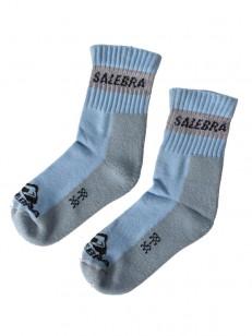 SALEBRA ponožky 50073