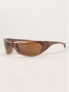 ROXY sluneční brýle MERMAID BRN/BRN