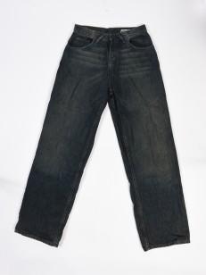 VOLCOM kalhoty FLIPPER BLU