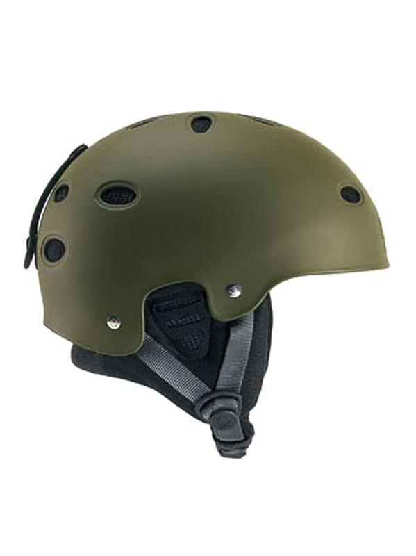 Pro Tec Helma Protec B2 Grn Grn - S