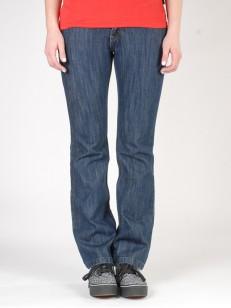 REPRESENT kalhoty LD51 LD51