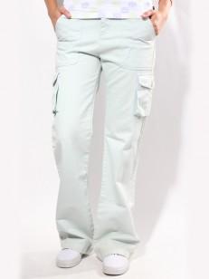 ETNIES kalhoty NEWHERSH ltblue