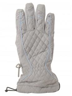 BURTON rukavice PROF GRA