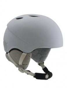 RED helma HI-FI WHITE