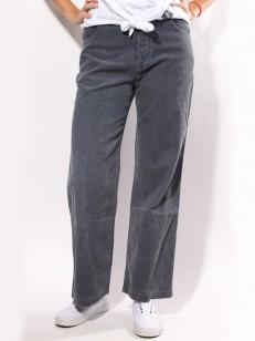 MAMBO kalhoty LEGSUP S4