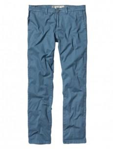 GLOBE kalhoty GOODSTOCK NA