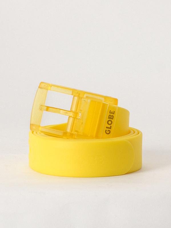Globe Pásek Bantam Yel žlutá