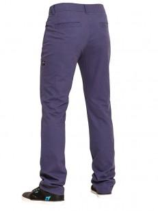 VEHICLE kalhoty GRU BLUE