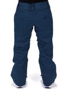 CAPPEL kalhoty EASTLAKE INS. 5429 BLUE/MARINE/HER
