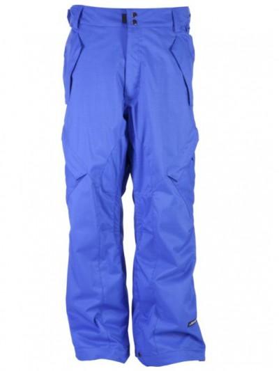 CAPPEL kalhoty PHINNEY SHELL 5652 BRIGHT/INDIGO/H