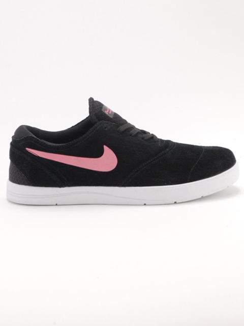 Nike Sb Boty Eric Koston 2 061 - 9us černá