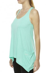 ELEMENT top ENID AQUA
