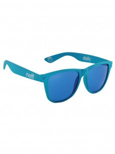 NEFF slune�n� br�le DAILY BLUE SOFT TOUCH