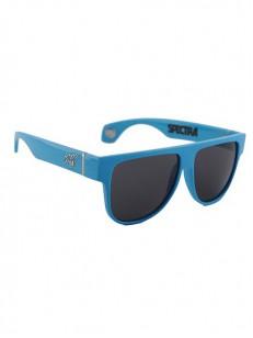 NEFF sluneční brýle SPECTRA Cyan