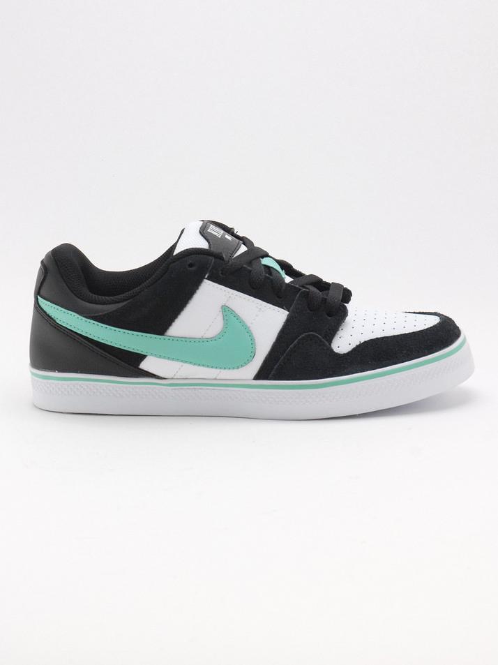 Nike Boty Mogan Se 2 Jr 031 - 7USy