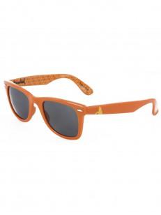 KROOKED slnečné okuliare SHMOO SHADES ORG