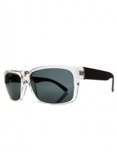 ELECTRIC sluneční brýle BACKLINE BLACK CRYSTAL GRE
