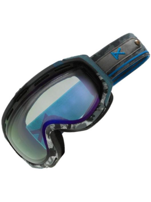 Anon Brýle Hawkeye Legion/blue Lagoon