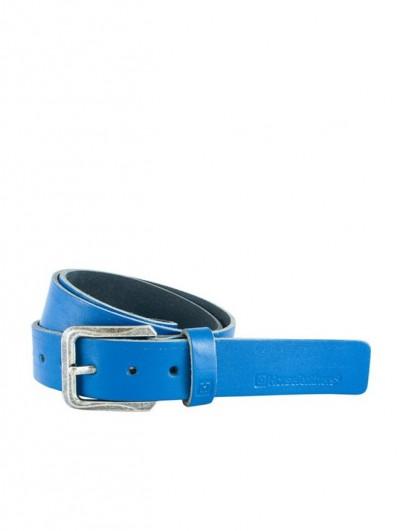 HORSEFEATHERS pásek NEDDY mid blue