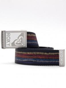 ROXY pásek SURFING SPOT ANT AXICONICNAV