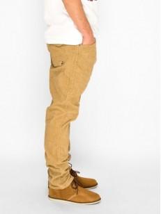 MAKIA kalhoty CORDUROY lark